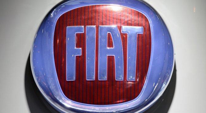 FCA grupacija - Fiat i Krajsler varaju za emisije štetnih gasova