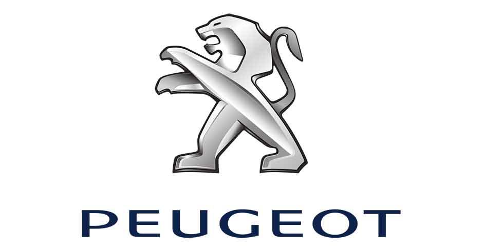 peugeot-logotip