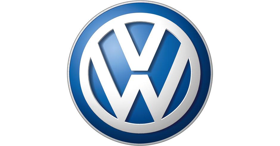 volkswagen-logotip