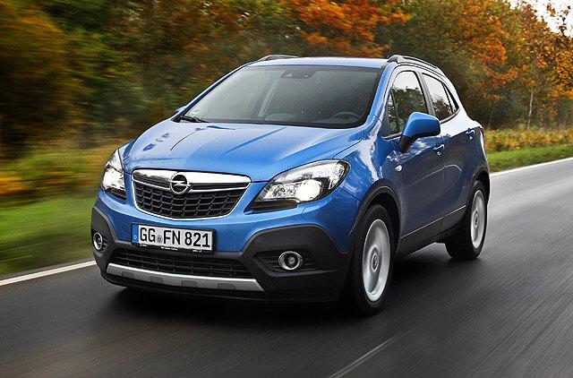otkup polovnih automobila sve vrste i Opel