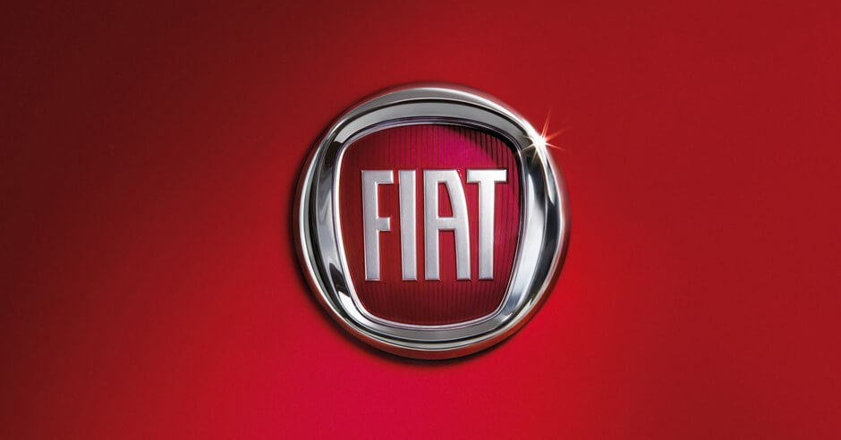 Otkup Fiat automobila, modeli Fiat-a i vrste automobila koje otkupljujemo