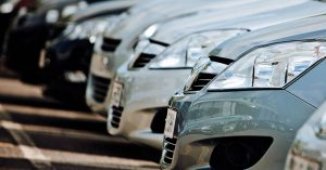 otkup polovnih automobila i otkup polovnjaka i drugih vozila