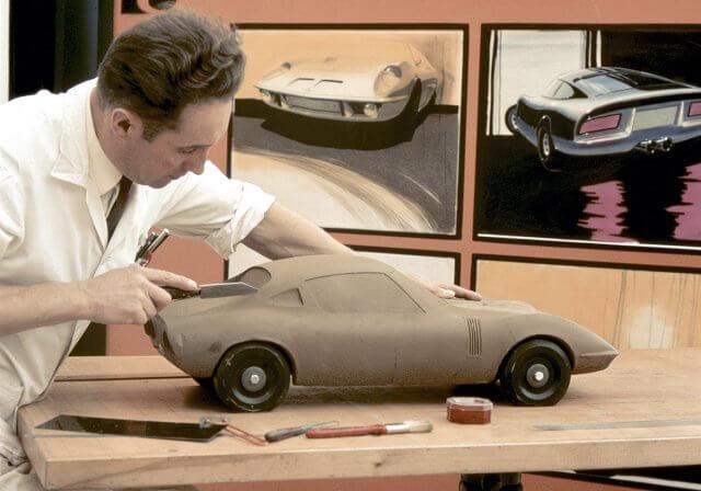 razvoj-automobila
